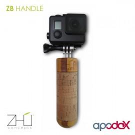 ZB HANDLE