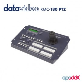 DATAVIDEO RMC-180