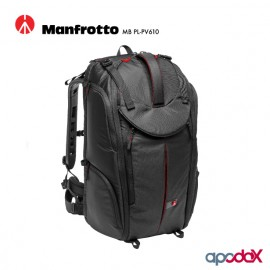 MANFROTTO MB PL-PV610