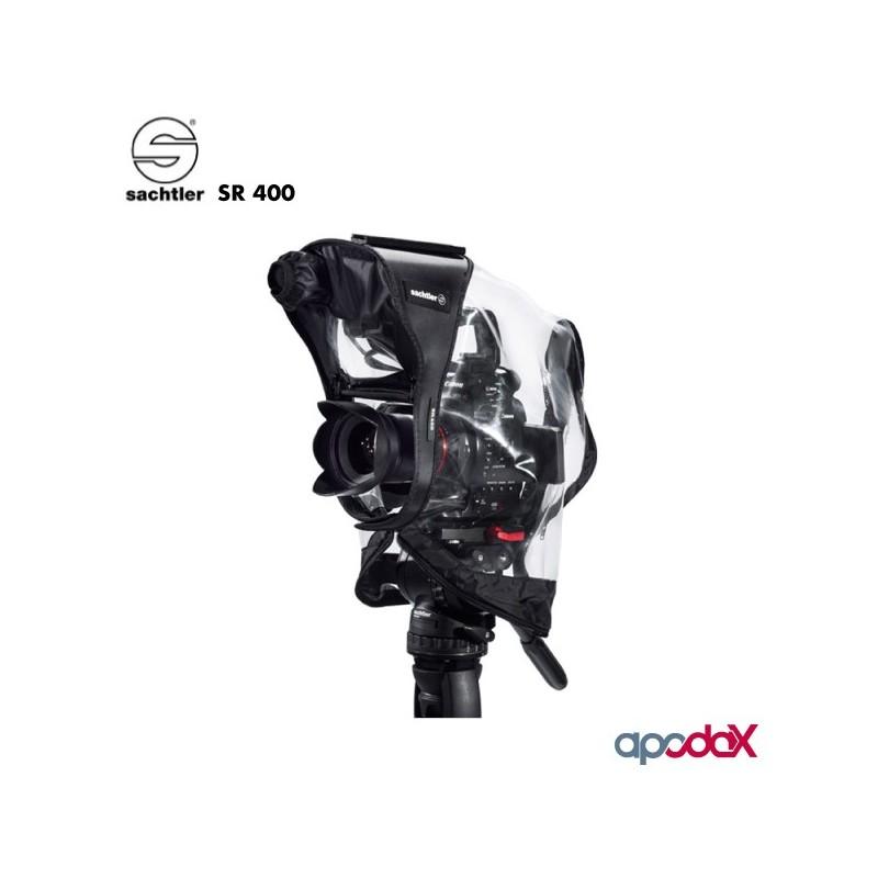 SACHTLER SR 400