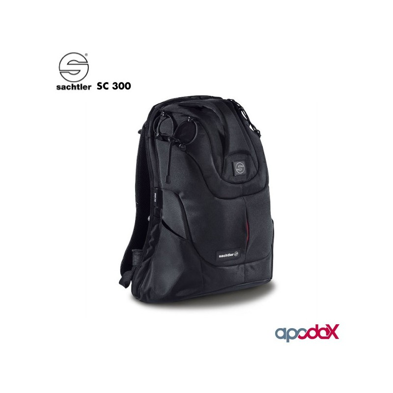 SACHTLER SC 300