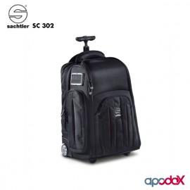 SACHTLER SC 302