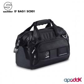 SACHTLER D' BAG1 SC001