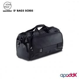 SACHTLER D' BAG5 SC005