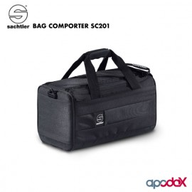 SACHTLER BAG COMPORTER SC201