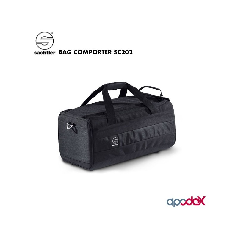 SACHTLER BAG COMPORTER SC202