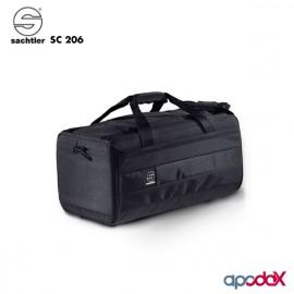 SACHTLER SC 206