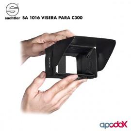 SACHTLER SA 1016 VISERA PARA C300