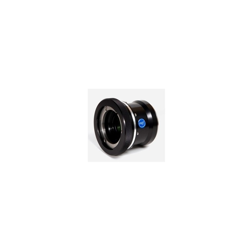 MTF B4 2/3 - Super 16 E-Mount