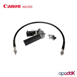 CANON MS-220 ( Descontinuado )