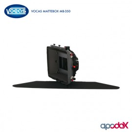 VOCAS MATTEBOX MB-350