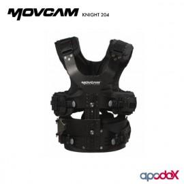 MOVCAM KNIGHT 204