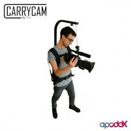 CARRYCAM By AXIS