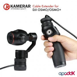 Cable Extender for DJI OSMO/OSMO+