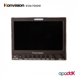 KONVISION KVM-7050W