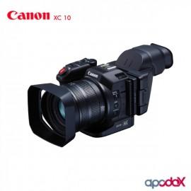 ALQUILER CANON XC10
