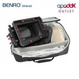 BENRO DVM-60
