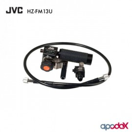 JVC HZ-FM13U