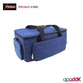 XPROBAG X1000