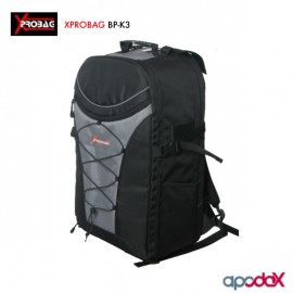 XPROBAG BP-K3