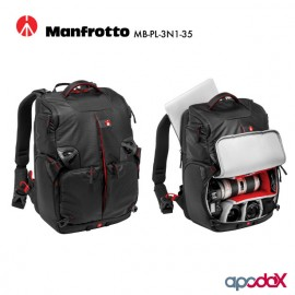 MANFROTTO MB-PL-3N1-35