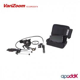 VARIZOOM VZ-USPROEX7-R