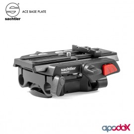 SACHTLER SYSTEMS ACE BASE PLATE