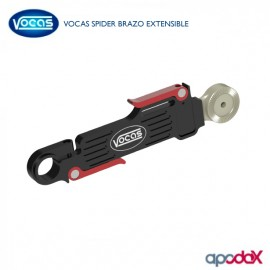 VOCAS SPIDER BRAZO EXTENSIBLE