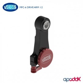 VOCAS MFC-6 DRIVE ARM 1:2