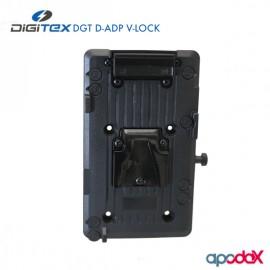 DIGITEX DGT D-ADP V-LOCK