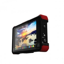 ATOMOS NINJA FLAME 4K TRAVEL CASE