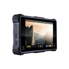 ATOMOS NINJA INFERNO TRAVEL CASE