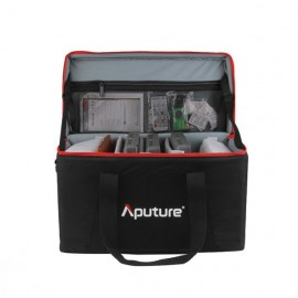 APUTURE PANELES LED Mod. HR672 Kit-SSW