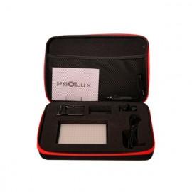 PROLUX PLX-Bi150P (PACK)
