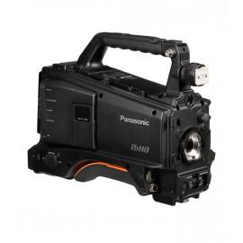 PANASONIC AJ-PX380GF