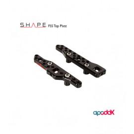 SHAPE FS5 Top Plate
