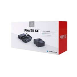 ATOMOS Power Kit