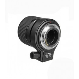 CANON MP-E 65mm f/2.8 MACRO