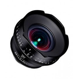 SAMYANG XEEN 16 mm T2.6