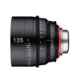 SAMYANG XEEN 135 mm T2.2