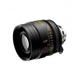 COOKE 18mm T2.0 S7/i Full Frame
