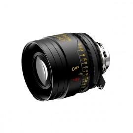 COOKE 18mm T2.0 S7/i Full Frame