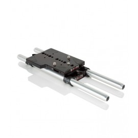 BASEPLATE CANON C200 15MM