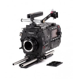 WOODEN CAMERA Kit de accesorios unificados Panasonic VariCam 35 (Pro)