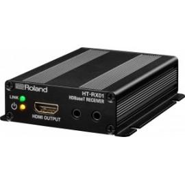 ROLAND HT-RX01