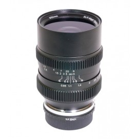SLR Magic HyperPrime CINE II 35mm T0.95 (X Mount)