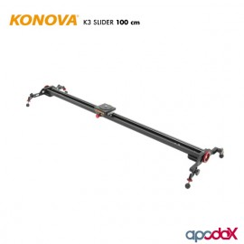 KONOVA K3 SLIDER