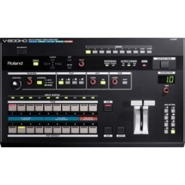 ROLAND V-800HD ( Descontinuado )