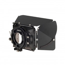 MOVCAM MATTEBOX MM102