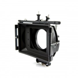 MOVCAM MATTEBOX MM3